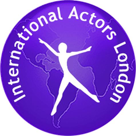 IAL agency