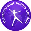 IAL_logo_100