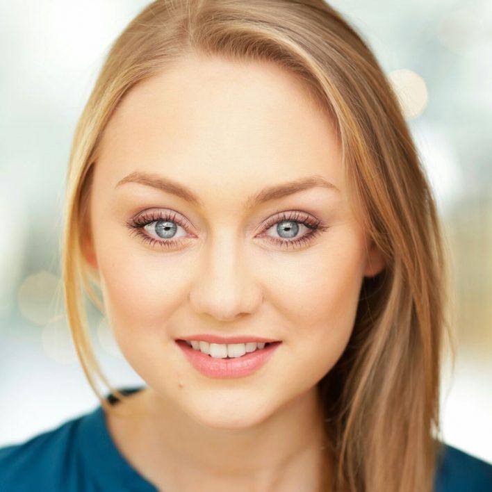 Lauren Cardiff 1