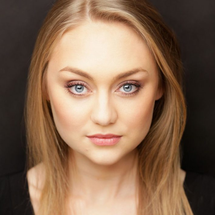 Lauren Cardiff 2