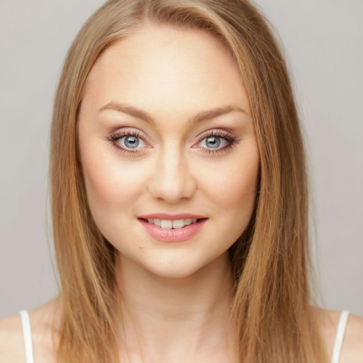 Lauren Cardiff 3