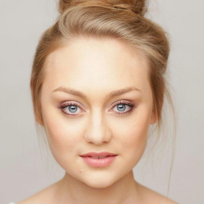 Lauren Cardiff 4