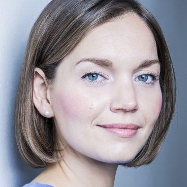 Lisa Cawthorne