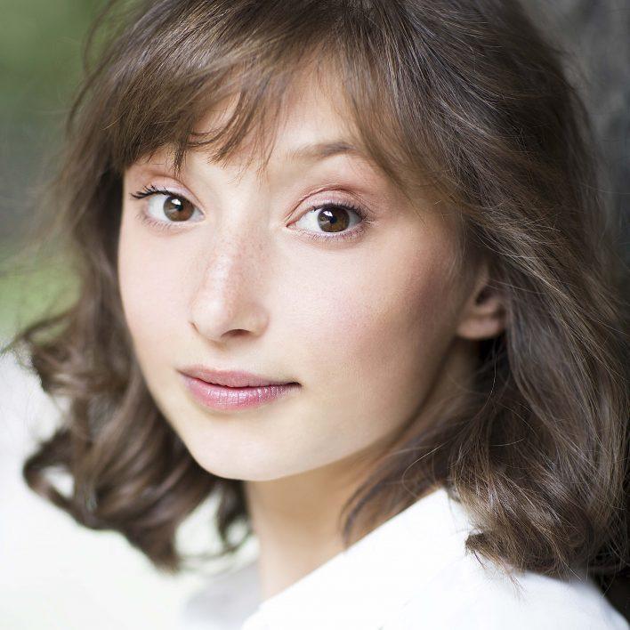 Samantha Kamras-9240 (2)