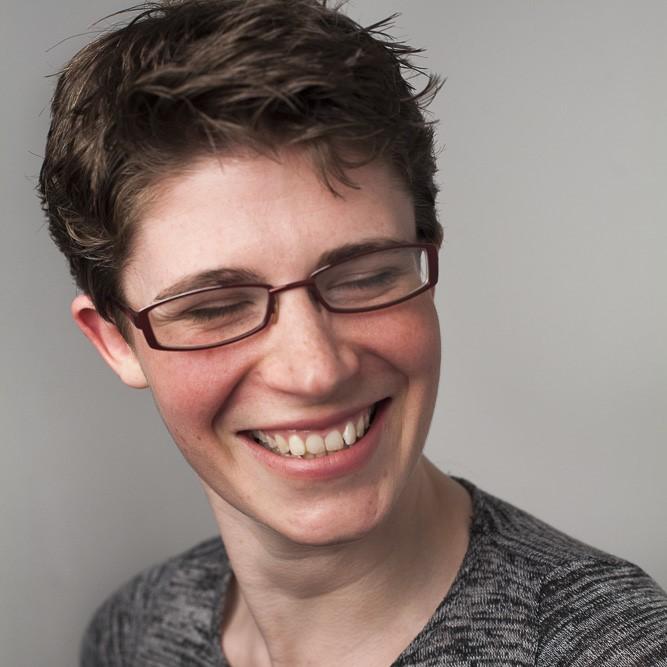 Sarah Griffin 2016 503 WEB
