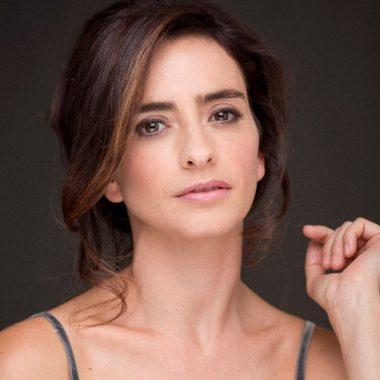 Carmen Montero 3