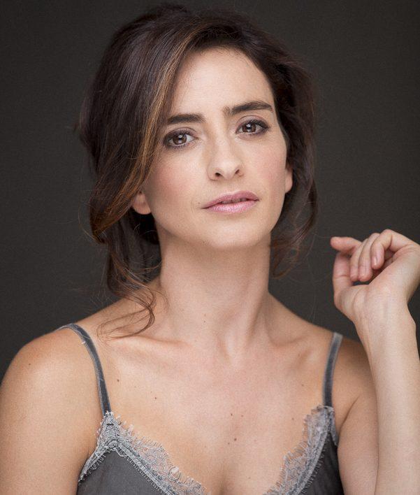 Carmen Montero para web serranosierra.com-3