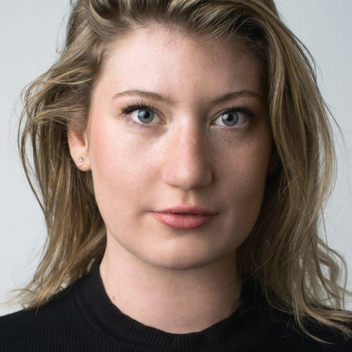 Ashleen Struyven 3