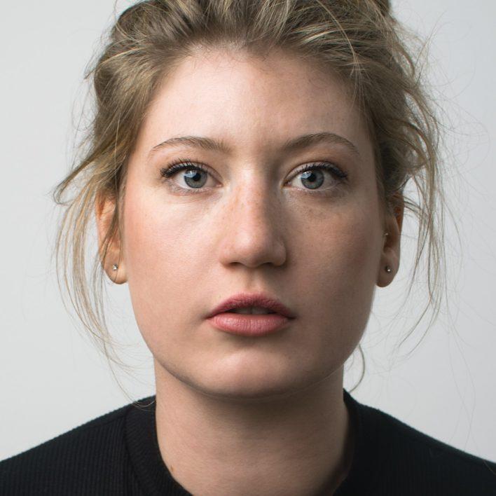 Ashleen Struyven 4
