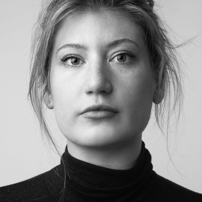 Ashleen Struyven 5