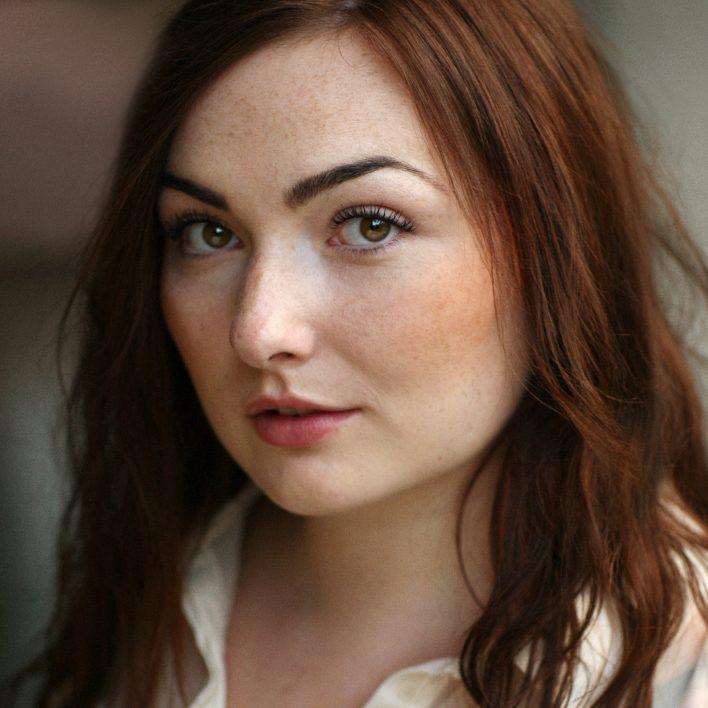 Leanne Pettit2