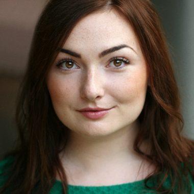 Leanne Pettit4