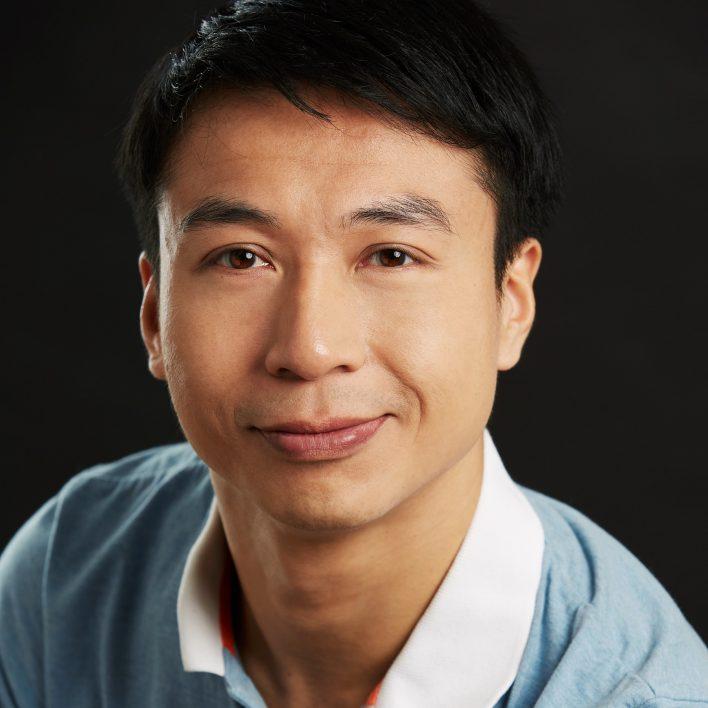 Alan Wai Final 03