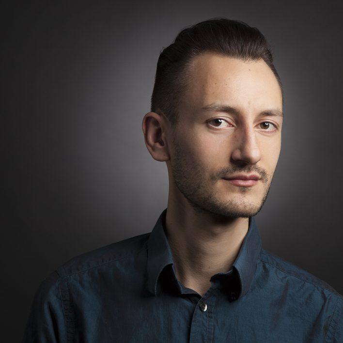 2017-03-24-Jeremy_Chevillote-Portrait-14-Editsmaller