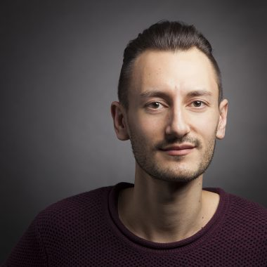 2017-03-24-Jeremy_Chevillote-Portrait-158-Editsmaller