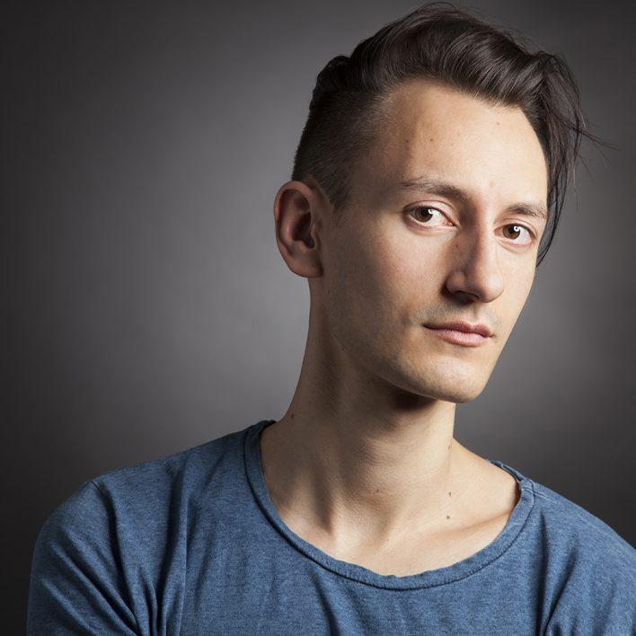 2017-03-24-Jeremy_Chevillote-Portrait-337-Editsmaller