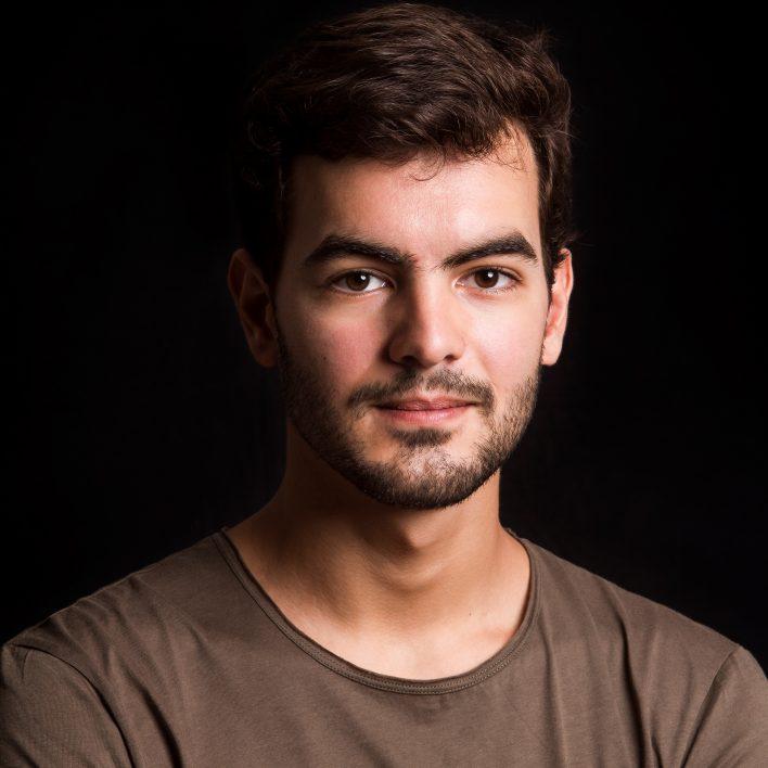 Eduardo Almeida - 04