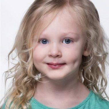 Farrah Cullen Headshot1