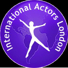 IAL_logo
