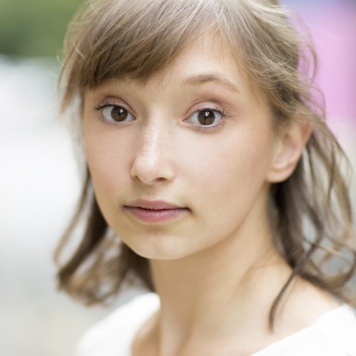Samantha Kamras-9488