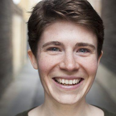 Sarah Griffin 2016 120 WEB