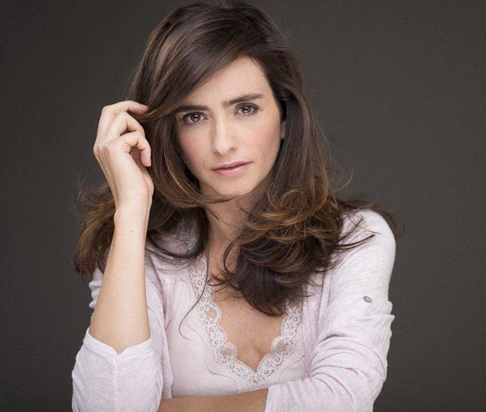 Carmen Montero para web serranosierra.com-1