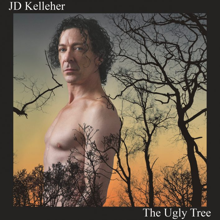 The Ugly Tree FINAL cover artJULY2017)
