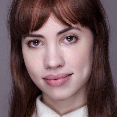 ELSA NORI