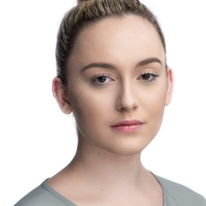 Amanda Web5