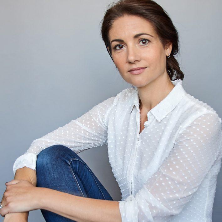 Julia2