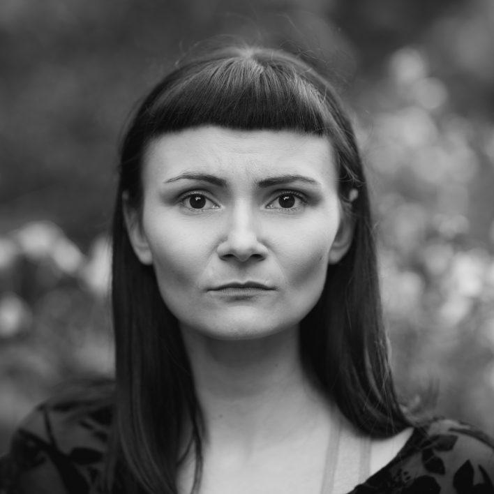 Leena Makoff 1