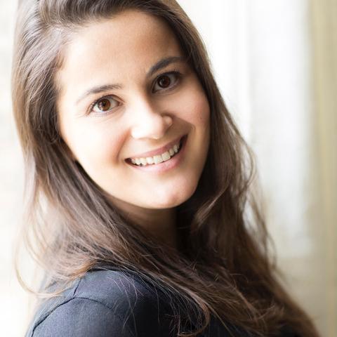 Flaviana Cruz Clark-8403