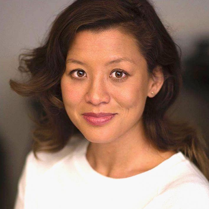 Sonia Cheung