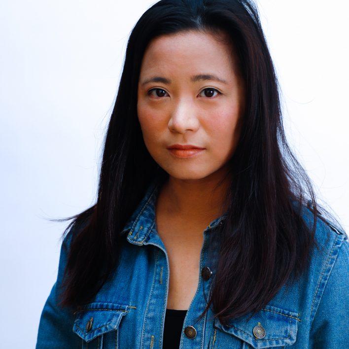 Amber Lin b-4